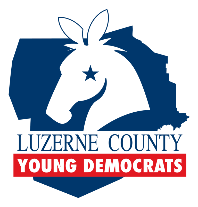 Luzerne County Young Dems