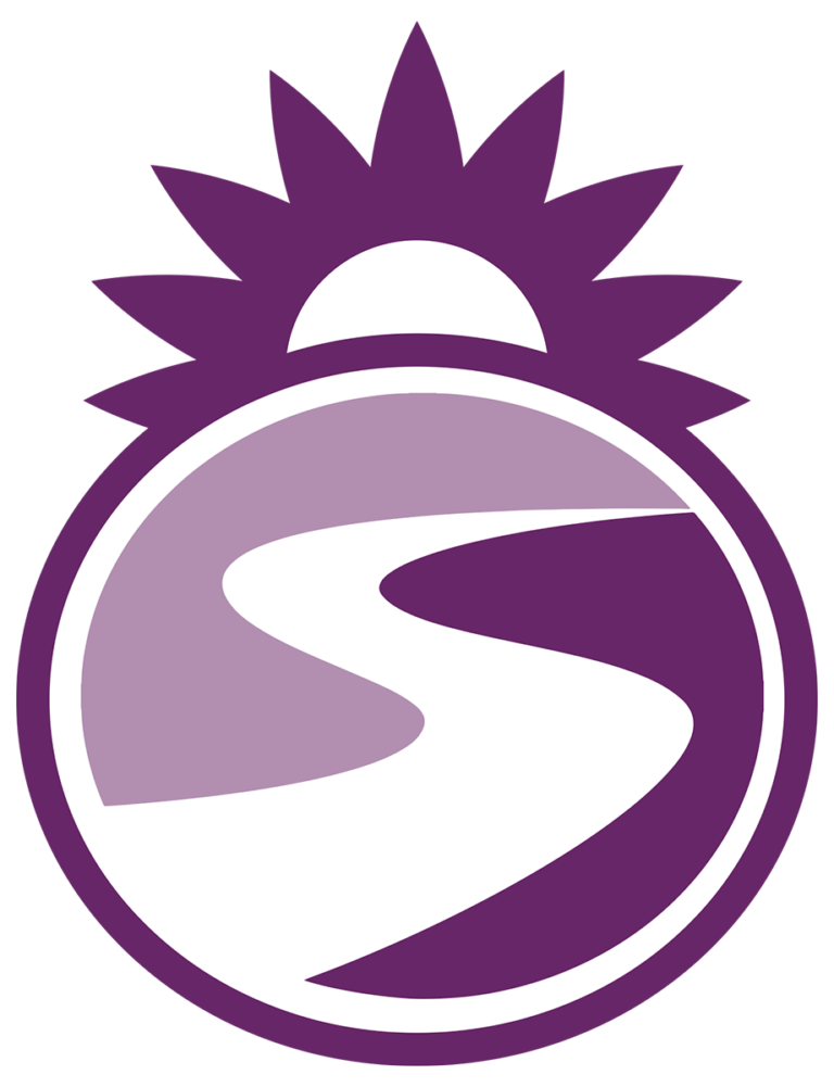 Siegel for PA 27 Senate - Sunrise Logo