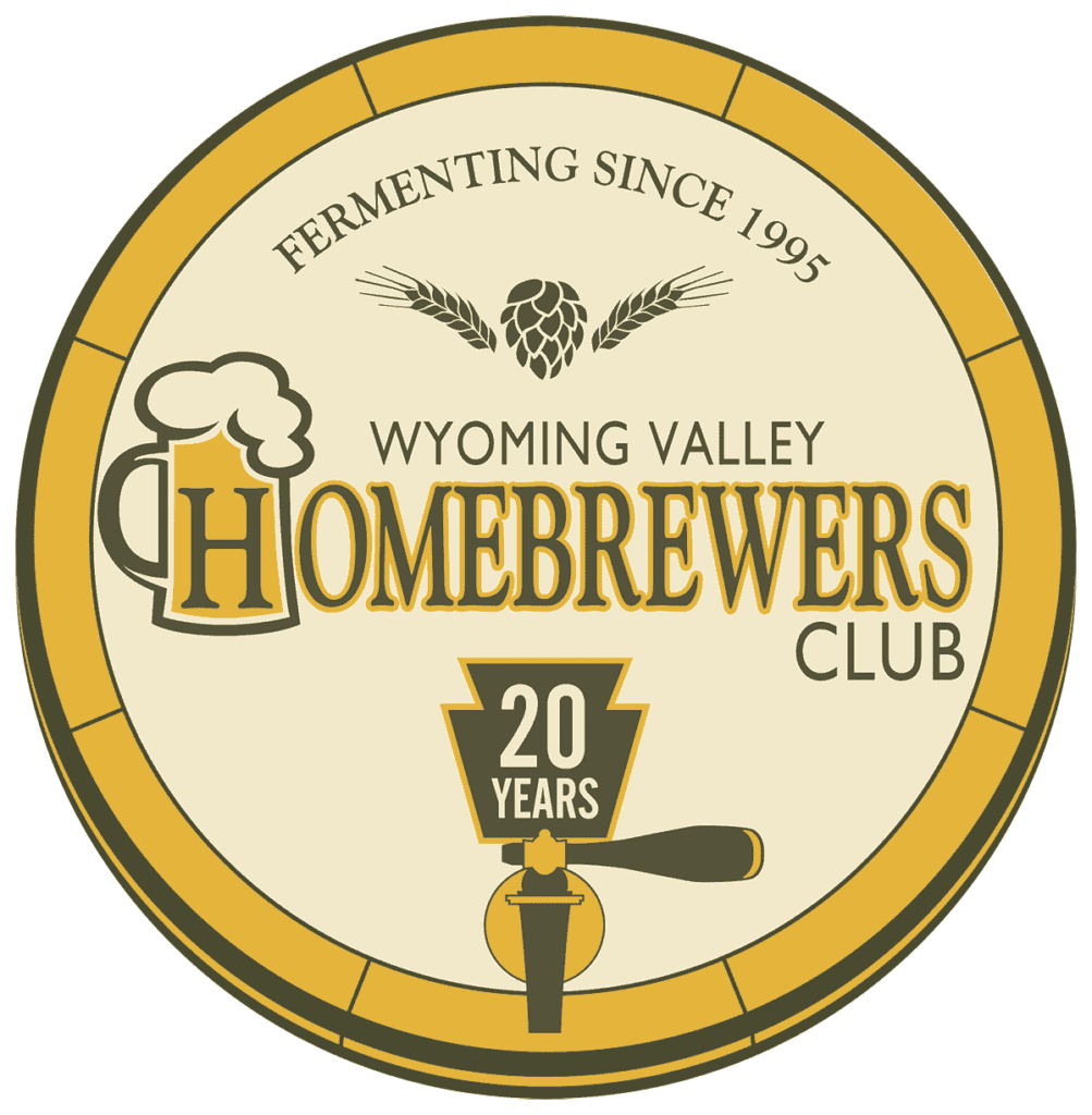 Wyoming Valley Hombrewer's Club