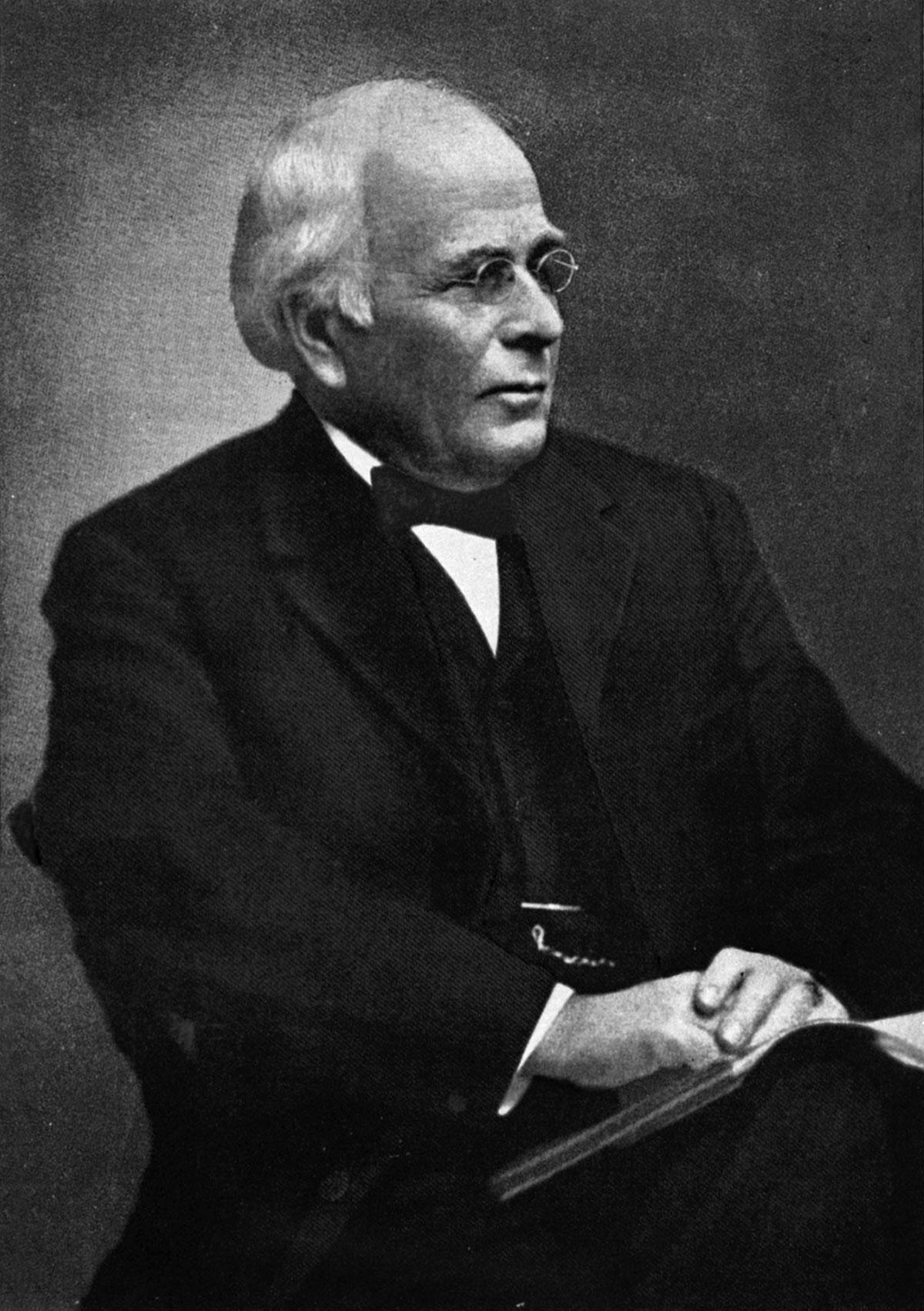 Wells Edward Restoration