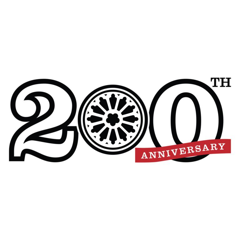 200th Anniversary Gala