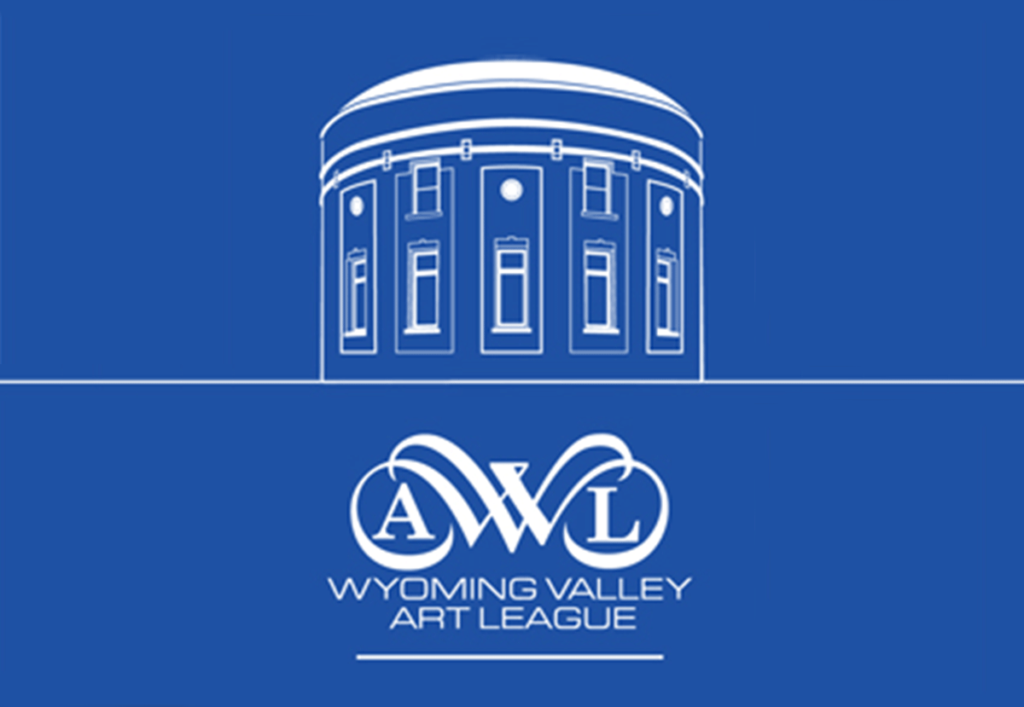 Wyoming Valley Art League